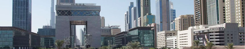 Locksmith in DIFC Dubai