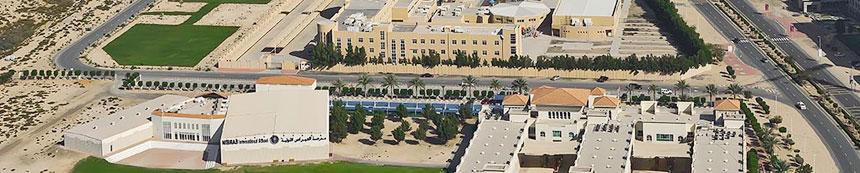 Locksmith in DIP - Dubai Investment Park