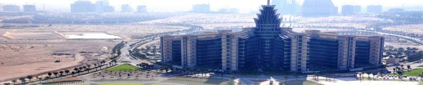 Locksmith in Dubai Silicon Oasis - DSO