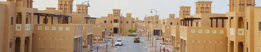 Locksmith in Al Furjan Dubai