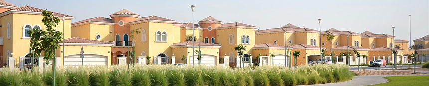 Locksmith in Jumeirah Park Dubai