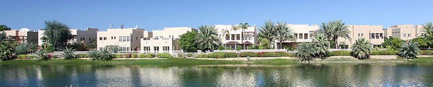 Locksmith in Meadows Dubai