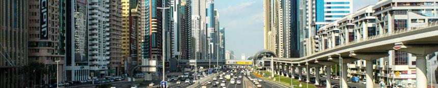 Locksmith in Sheikh Zayed Road Dubai
