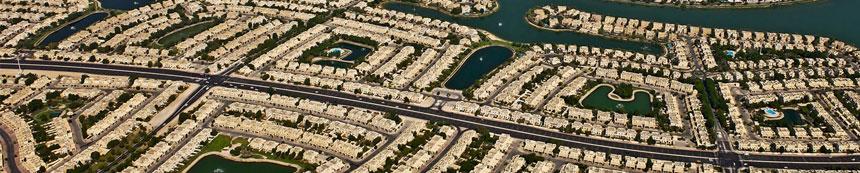 Locksmith in The Springs Dubai