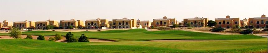 Locksmith in Victory Heights Dubai