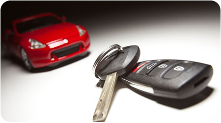 Lost car keys dubai locksmith