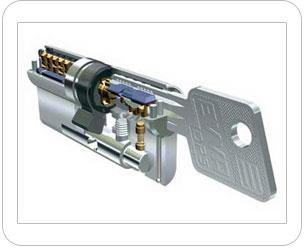 locksmith services Dubai - Re-Key