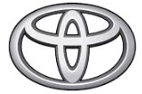 locksmith for toyota in dubai