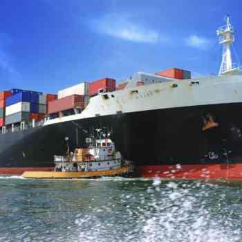 transportes-entre-islas-canarias