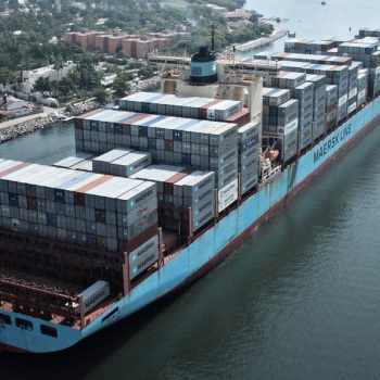 mayores.empresas-de-transportes