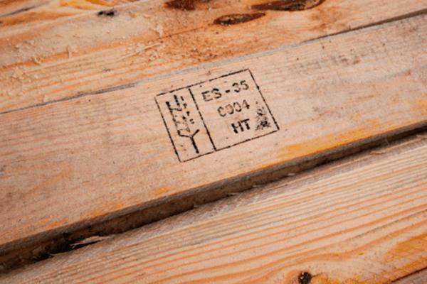 nueva-normativa-fitosanitaria-en-canarias-para-embalajes-y-estibas-de-madera