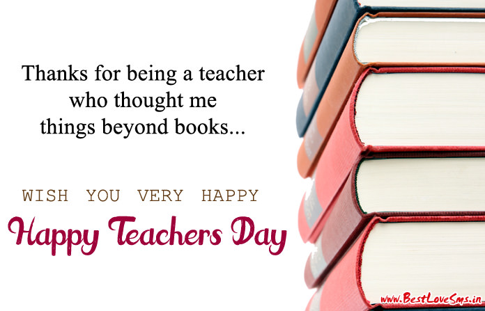 teachers day greeting wishes images for free download