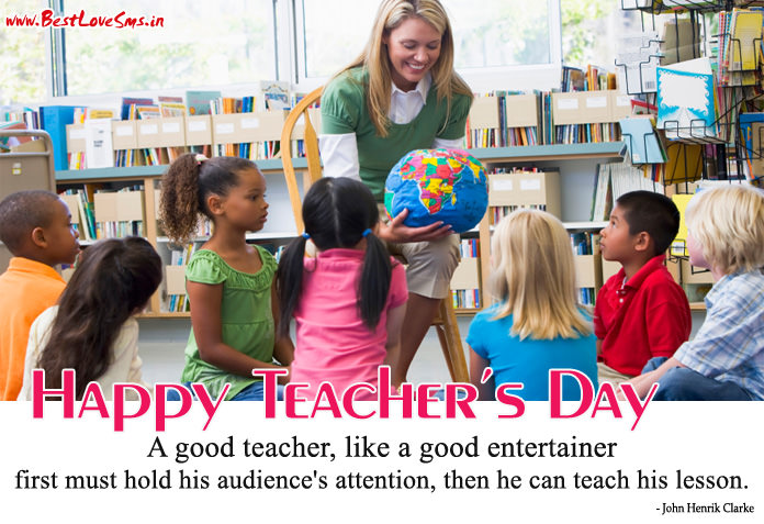 ultimate teachers day wishes images for free donload in hd