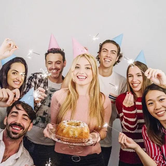 10 years of friendship birthday wishes