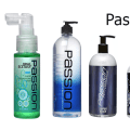 passion lubes reviews