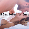 Best Lube for Couples