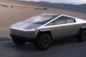 2021 Tesla Cybertruck Price, Specs, Interior, and Release Date