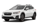 2021 Subaru Crosstrek Photos