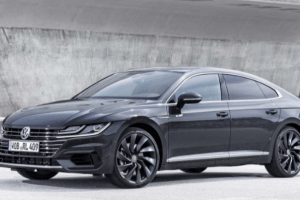 2021 Volkswagen Passat Redesign, Price, Photos, and News