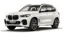 2021 BMW X5 Photos