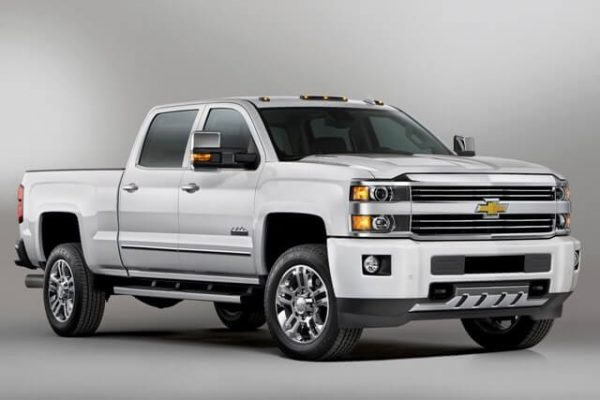 2021 Chevy Silverado 1500 And 2500hd Price Postmonroe With 2022 Chevy Silverado SS Specs, Pictures, & Release Date