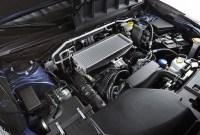 2021 Subaru Pickup Truck Renderings Reveals The Same pertaining to 2022 Subaru Baja Pickup Truck Release Date and Price