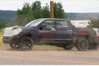 2022 Toyota Tundra Release Date Canada Toyota Is In The throughout 2022 Toyota Tundra TRD Pro Release Date, Colors, & Price