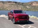 400 Mile Range Electric Gm Pickups Confirmed 12 Other With 2023 Chevy Silverado Electric Pickup Confirmed 400 Miles Of Range