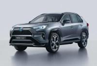 Concept And Review 2022 Toyota Rav4 New Cars Design inside [keyword