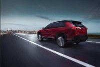 New 2022 Toyota Rav4 Prime Color Changes Rumor Redesign throughout ucwords]