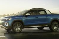 Rumor La Volkswagen Tarok Podra Fabricarse En Argentina for ucwords]