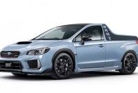 Subaru Baja 2021 within 2022 Subaru Baja Pickup Truck Release Date and Price