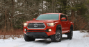 Toyota Tacoma 2022 Changes Release Date Price For [keyword
