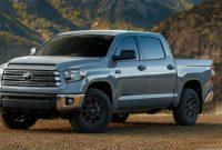Tundra 2022 Toyota with regard to ucwords]