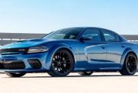 2022 Dodge Ram Hellcat Drivetrain