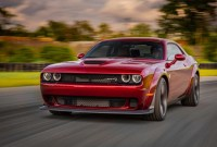 2022 Dodge Ram Hellcat Specs