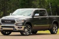 2023 Dodge Dakota Price