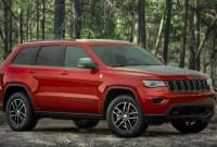 2023 Jeep Cherokee Exterior