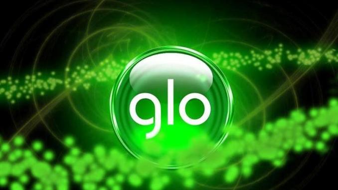 Code to Check Glo Yakata Bonus Balance