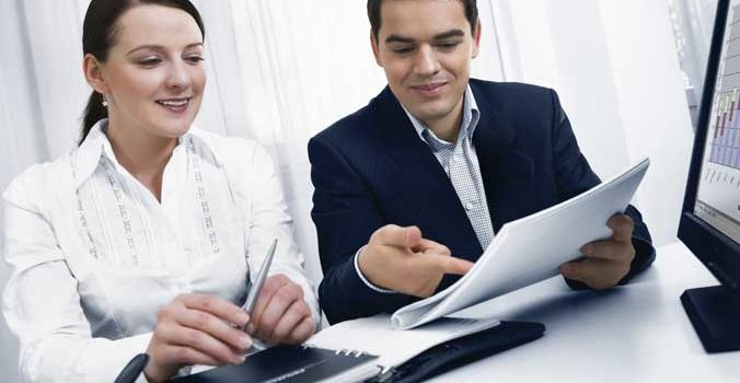 company Memorandum of Association and Articles of Association