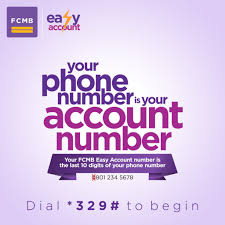 FCMB Transfer Code : How to transfer from FCMB to other banks account