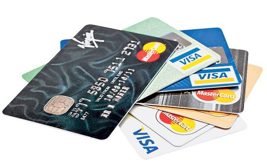 how to protect your ATM card and pin from fraud