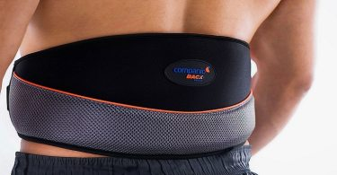 acu pulse massager