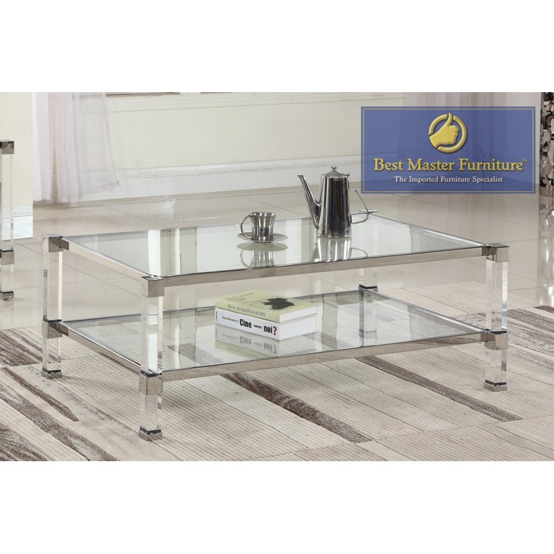 best master furniture coffee table sets