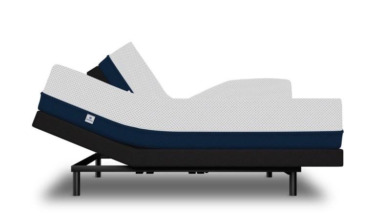 Best Adjustable Beds