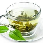 decaf green tea that helps you sleep