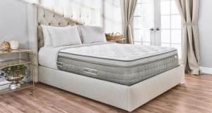 best mattress under $500