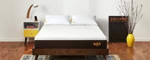 nolah original mattress