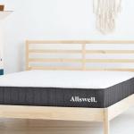 allswell original mattress