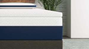 Best Memory Foam Mattress Pads